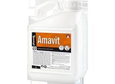 Amavit