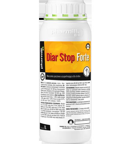 Diar Stop Forte
