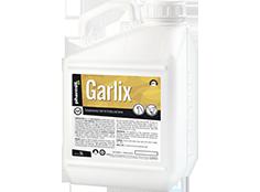 Garlix