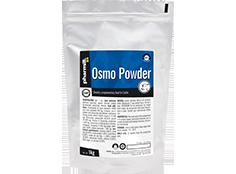 Osmo Powder
