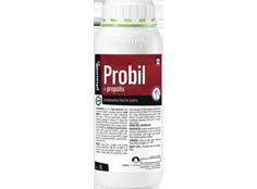 Probil + propolis